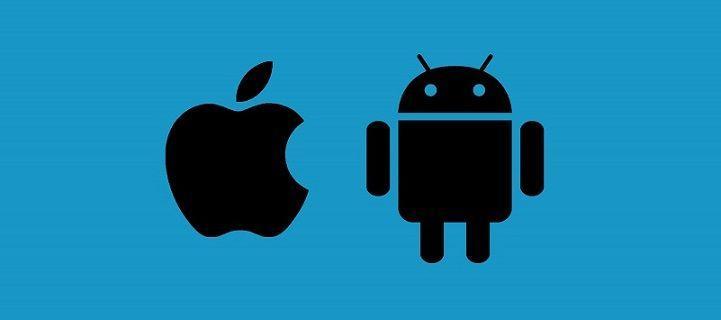 這漏洞要命!10億iPhone、Android手機遭殃!