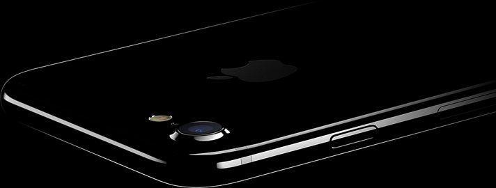 宛若電影情節:尾隨車輛行駛中偷iPhone