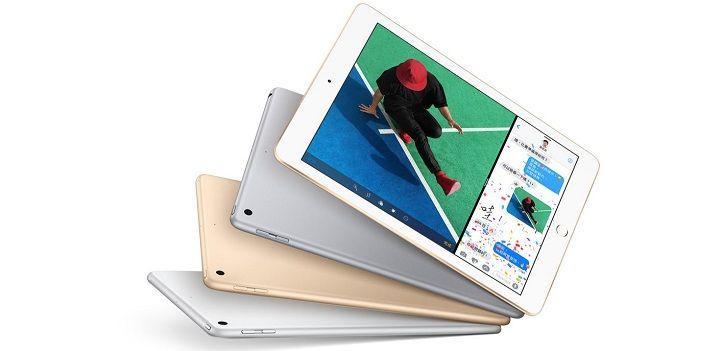 iPad銷售為何能逆襲?若iPhone比照辦理會如何?