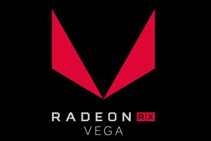 終極卡皇:ASUS華碩打造AMD Vega 64雙核顯示卡!