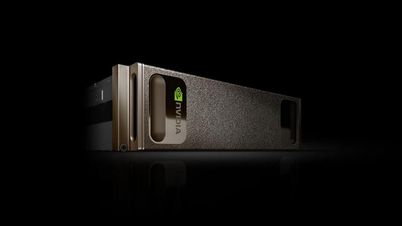 NVIDIA NVAIL 合作夥伴在 ICML 發表針對機器學習、神經網路與領域適應的最新研究成果