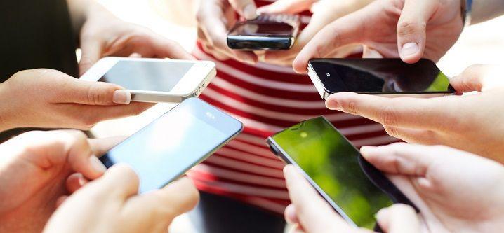 全球手機遊戲收入TOP10