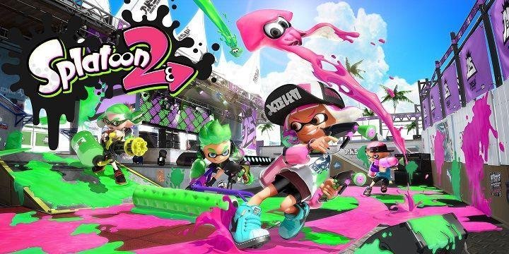 Nintendo任天堂Switch竄升美國市場銷售冠軍!