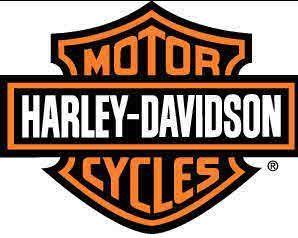 《飆酷車神 2》全美開放世界獨佔* HARLEY-DAVIDSON® 哈雷摩托車任你奔馳
