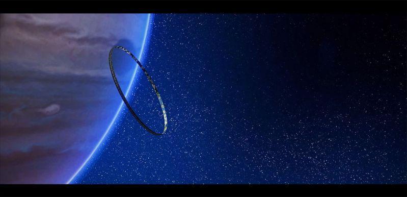 MOD重制《最後一戰》:2.1GB 畫質驚豔