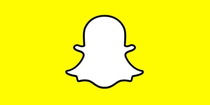 Snapchat超越Facebook!成美國青少年最愛社群平台!