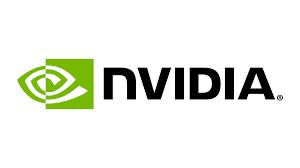 <Gamescom> 贏家最風光!NVIDIA為熱門遊戲《絕地求生》新增酷炫技術