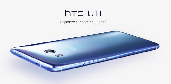 連續9季虧損、市值縮水75%:HTC考慮出售!