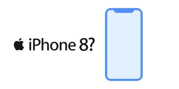 Apple想讓消費者花1000美元買iPhone 8:分析師說可以用這招!