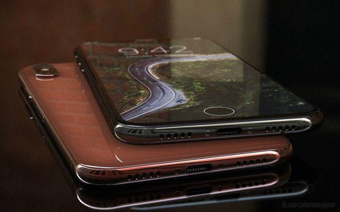 只剩10天,準備好賣腎換 iPhone 了嗎?