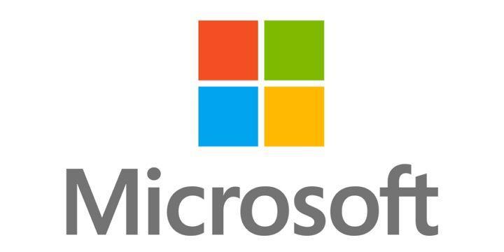 即將到來的 Windows 10 秋季更新將會改善隱私設定