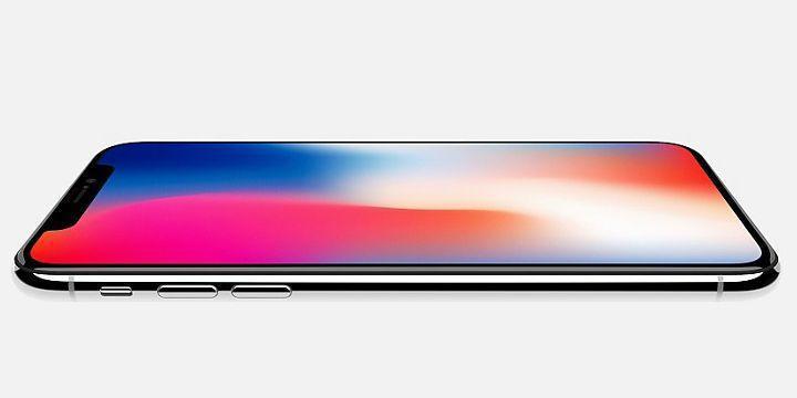 歷代iPhone厚度對比