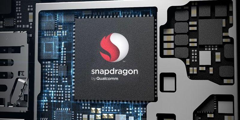 驍龍845將支援臉部辨識技術:三星S9或首發