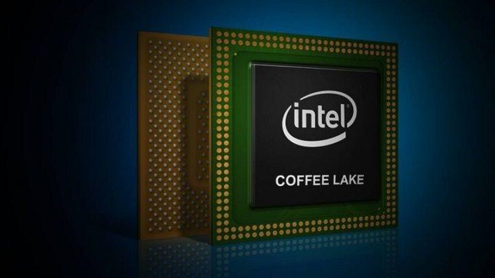 多兩個核心只是前菜!Intel或在醞釀Coffee Lake 8核心產品!