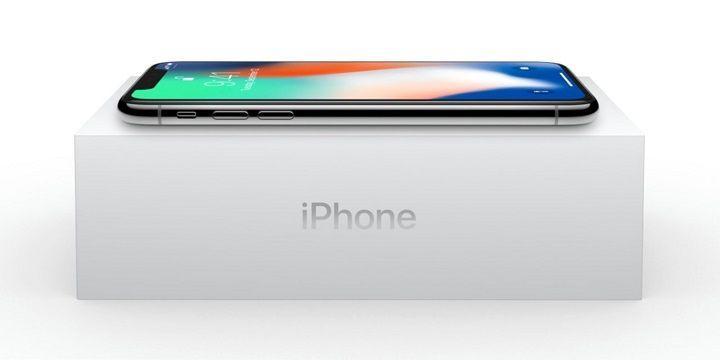 各地iPhone X售價比一比!最貴在?