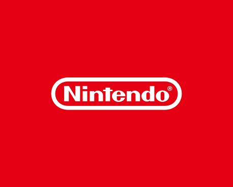 任天堂Switch成為救世主,讓股價創9年以來新高