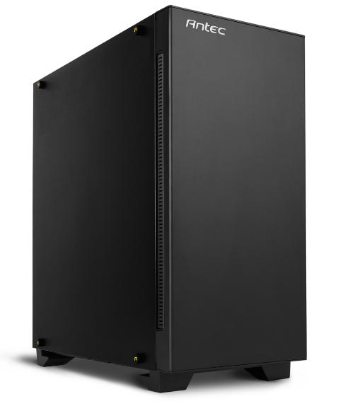 ✦Antec P110系列機箱✦ Performance系列極致中塔式高階機箱 經典再現.全面進化
