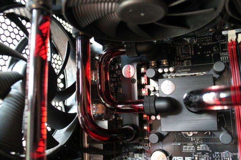 Clean PC v2.0