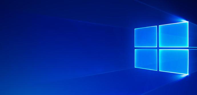 Windows 10與Windows 7快黃金交叉了!