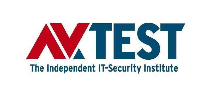 AV-TEST公布最新Windows 7防毒軟體排行