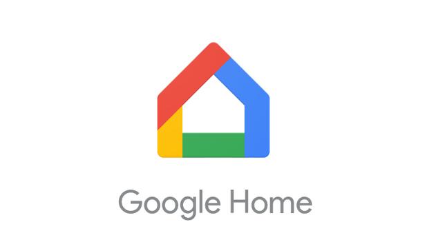 Google Home最另類的使用功能