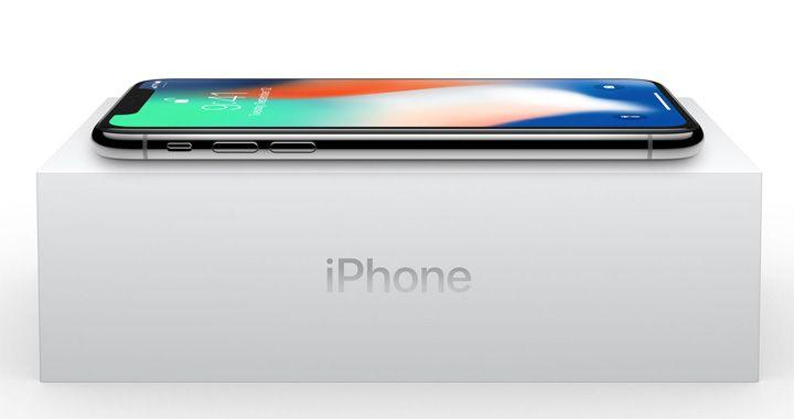 iPhone X銷售高峰將在明年:許多用戶已放棄等待