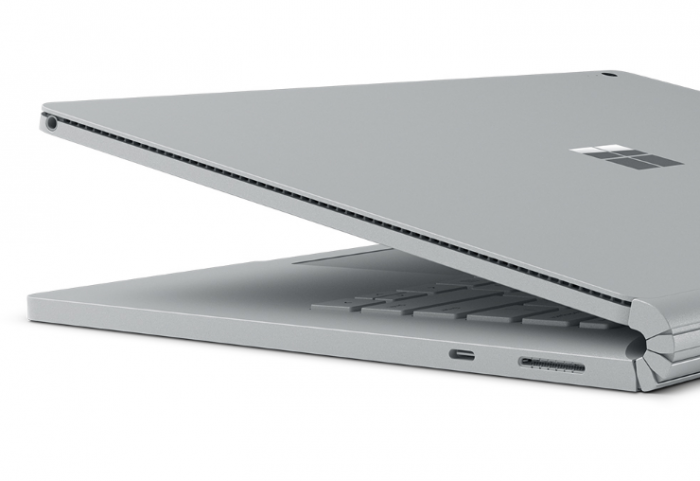 微軟Surface Book 2發佈 兩種尺寸全面對標MacBook Pro - XFastest - 83c32ef4c26e161.png