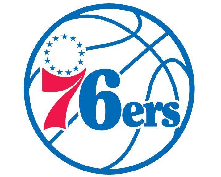 HyperX進軍NBA 成為費城76人隊官方指定耳機品牌
