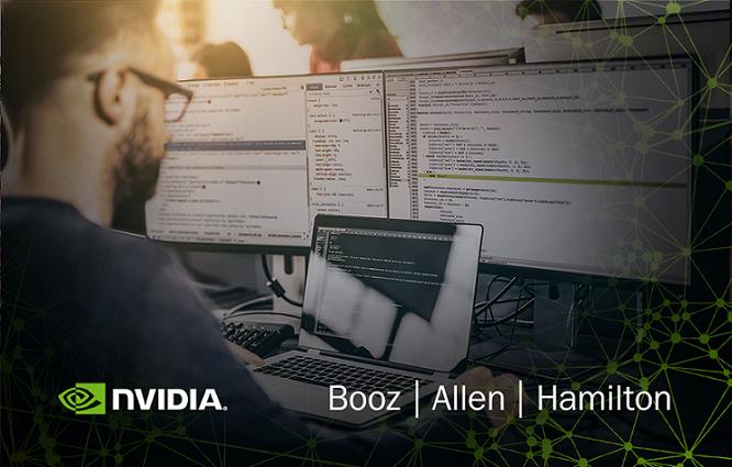 NVIDIA 宣布新的 AI 夥伴、培訓課程與計畫在全球各地提供深度學習培訓