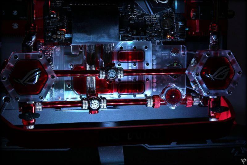L3p-紅裝機械兵