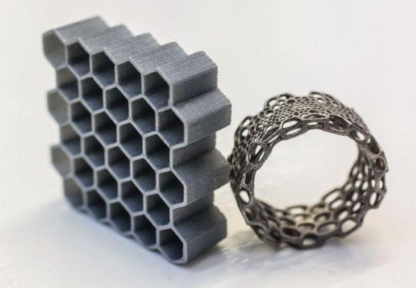 merging-molecular-science-and-engineering-to-make-3d-printing-faster-cheaper-and.jpg