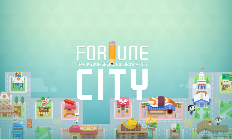 fortune-city-banner.png