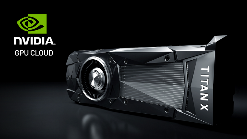 圖_NVIDIA GPU雲支援NVIDIA TITAN.PNG