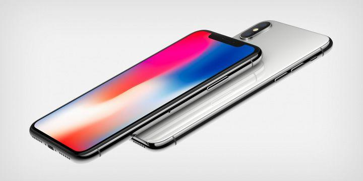 iphone-x-plateado-720x360.jpg
