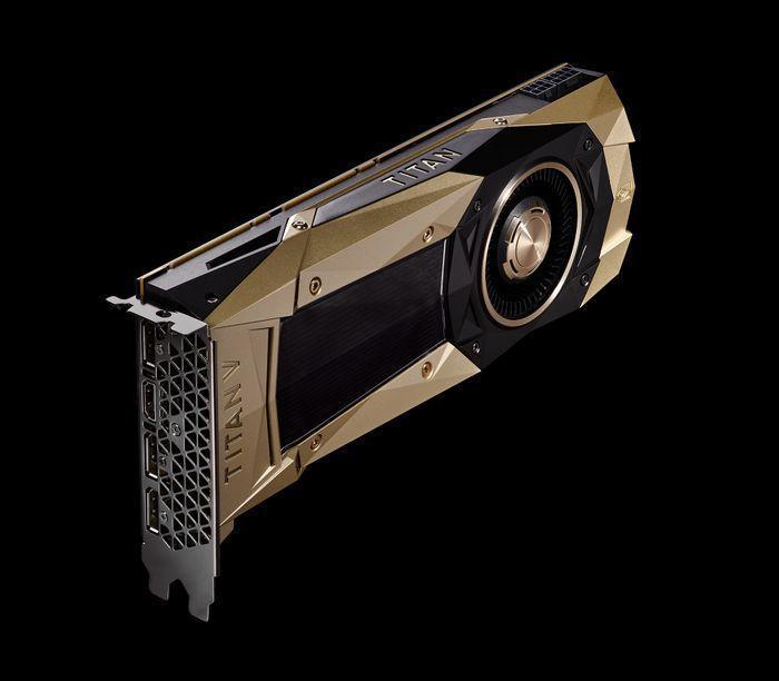 圖二_NVIDIA TITAN V GPU.jpg