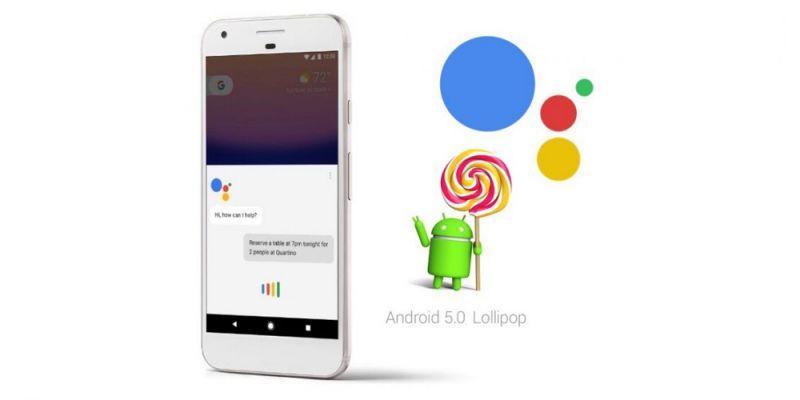 google assistant lollipop.jpg
