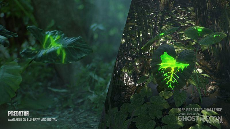 GRW_Predator_MovieVsGame_Blood_171213_6pm_CET_1513161588.jpg