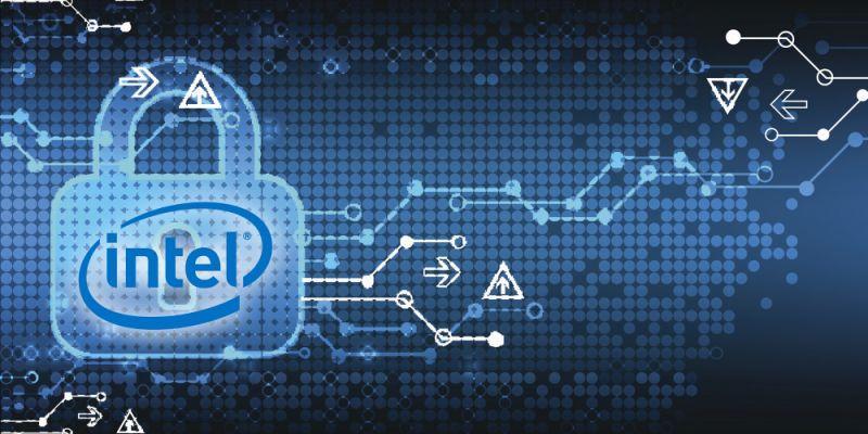 INTEL security.jpg