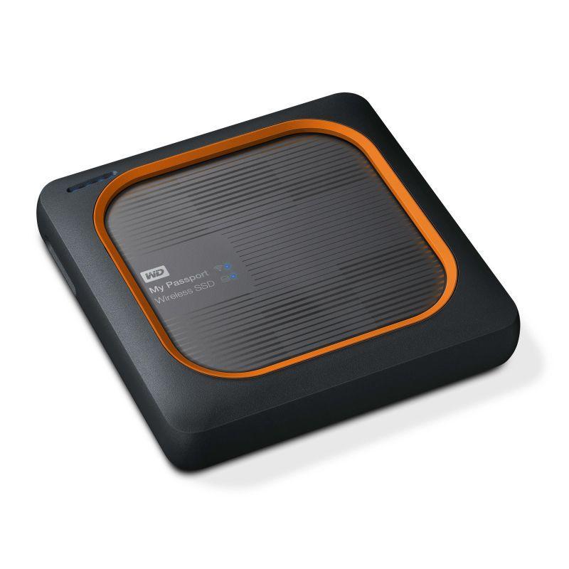 【產品照三】My Passport Wireless SSD提供攝影愛好者與無人機玩家耐用及高效能的媒體.jpg