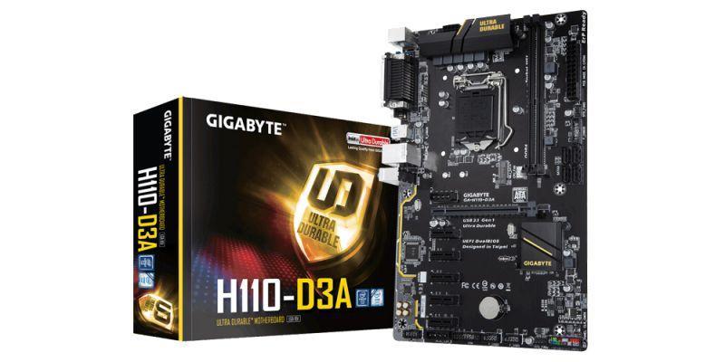 Gigabyte GA-H110-D3A.jpg