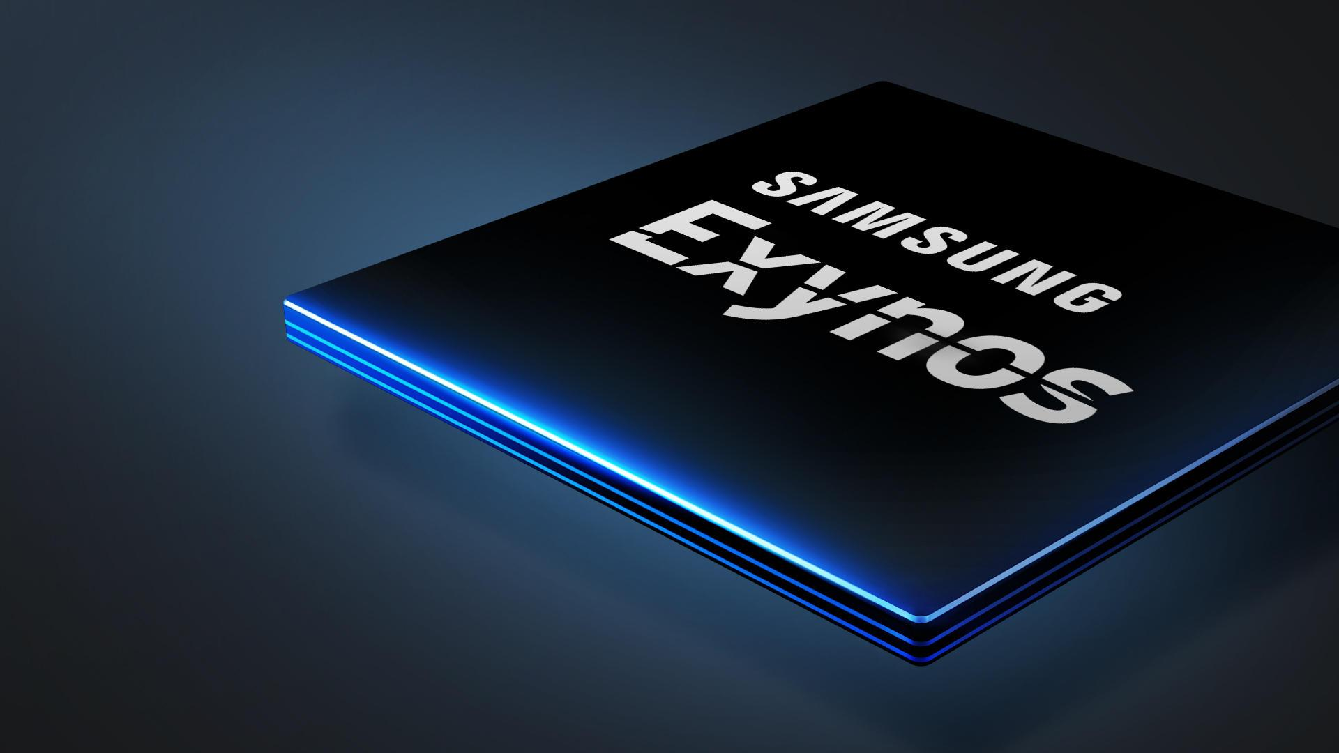 三星自曝Exynos 9810處理器頻率:小核心高達1.9GHz - XFastest - exynos-featured.jpg
