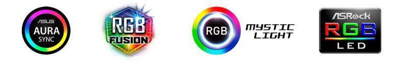 RGB_Compatibility_ALL.jpg
