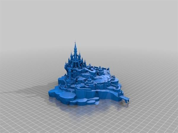 make-own-3d-printed-hyrule-castle-zelda-breath-wild-6.jpg