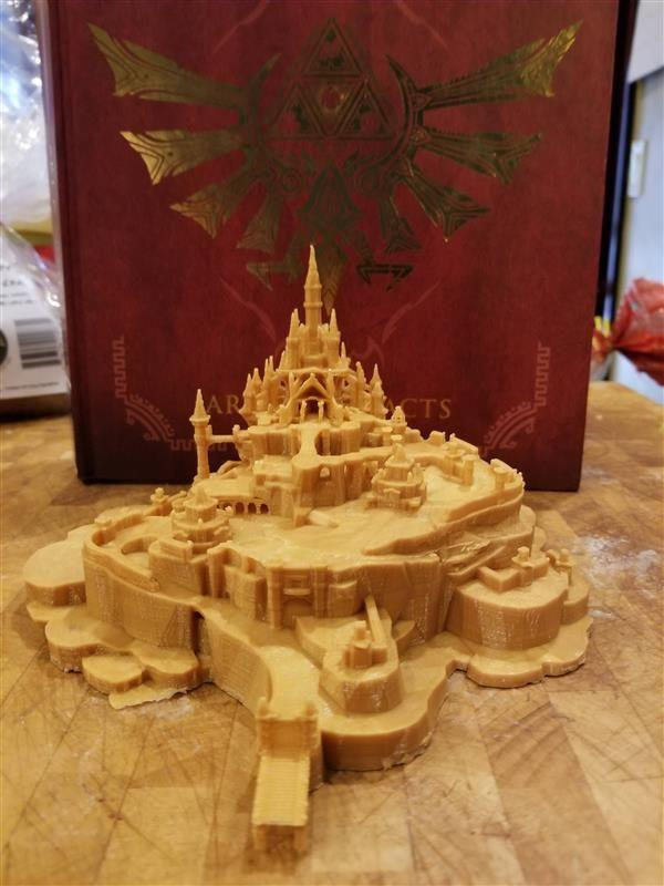 make-own-3d-printed-hyrule-castle-zelda-breath-wild-4.jpg