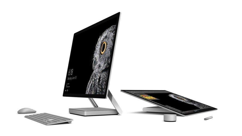 Surface Studio終於引進台灣市場 價格高達14萬3800元 - XFastest - photo.jpg