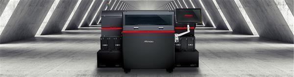 mimaki-attracts-european-customers-3duj-553-3d-printer-10-million-colors-7.jpg