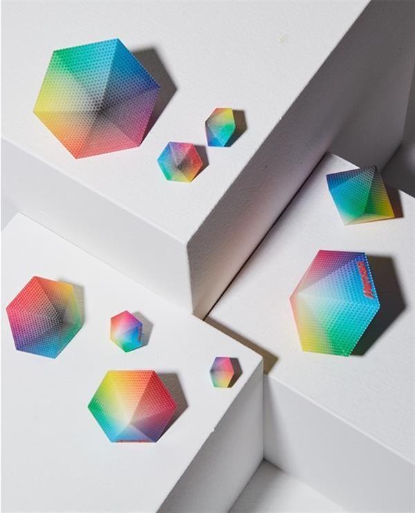 mimaki-attracts-european-customers-3duj-553-3d-printer-10-million-colors-2.jpg