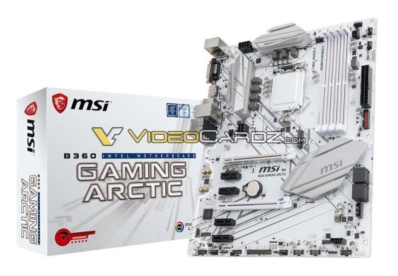 MSI-B360-GAMING-ARCTIC-5.jpg
