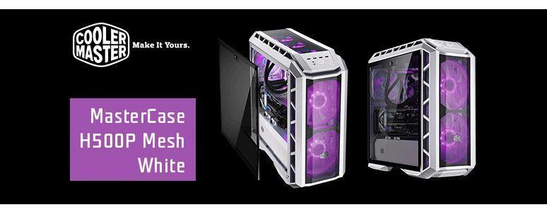 Cooler Master-MasterCase-H500P-Mesh-White_774x300.jpg