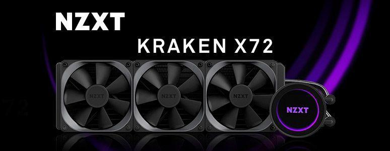 NZXT-Kraken X72_774x300.jpg